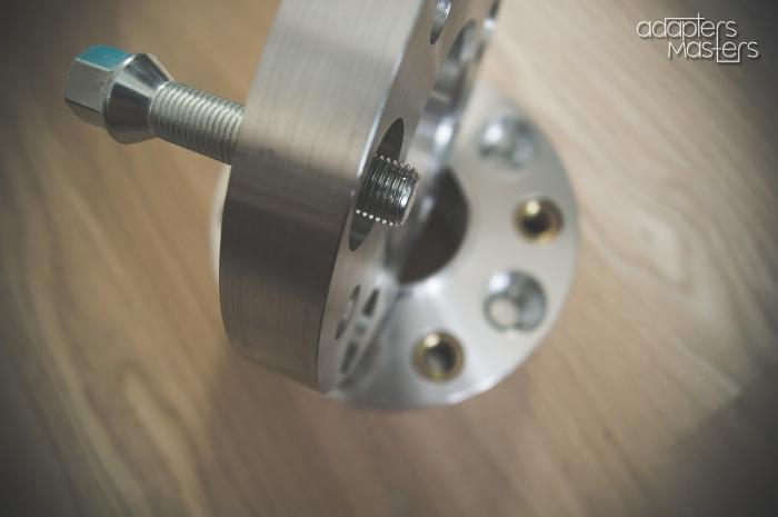 8. Bolty_dlya_fut_adapterov (5). Adapters Masters. Колесные проставки и адаптеры. В наличии и под заказ по индивидуальным парамерами